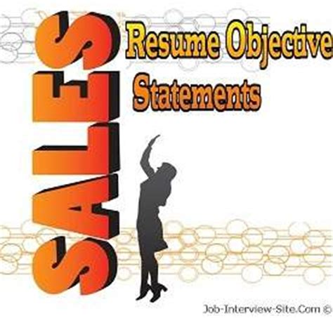 Summary of qualifications for sales resume