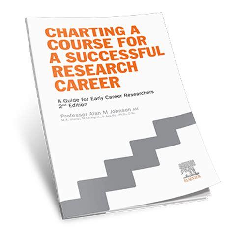 Data mining research papers 2017 pdf - lainduraincom